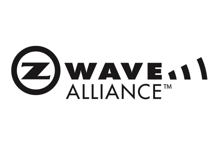 zwave_alliance.jpg