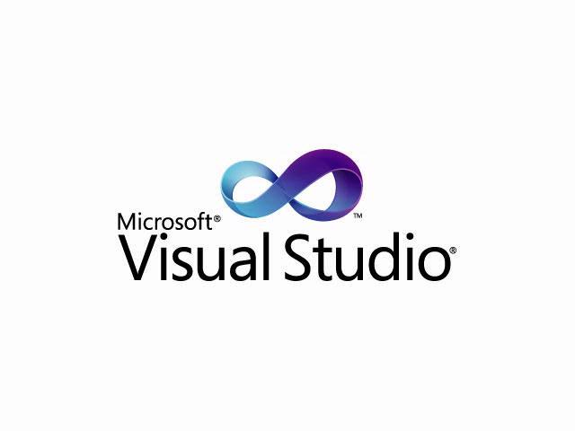 visual_studio_logo.jpg