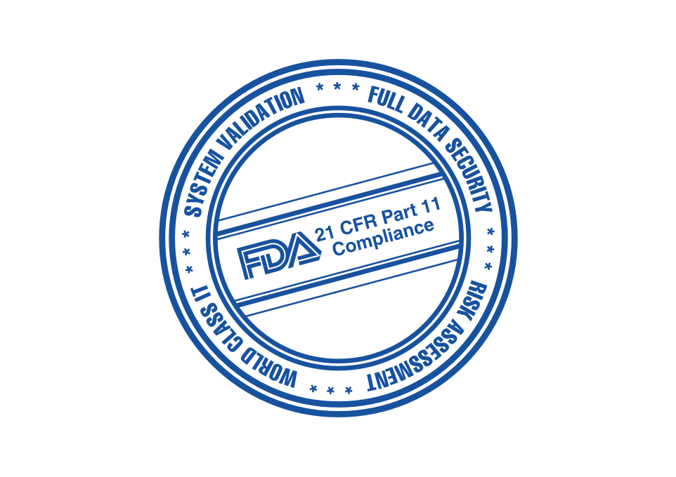 FDA-21-CFR-Part-11.PNG