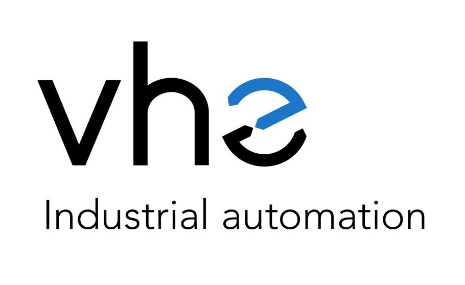 wim cranen  controls  u0026 more  industriele automatisering